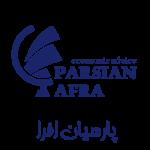 پارسیان